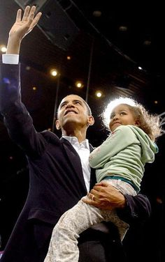 #Senator #Days Barack Obama Campaigns In #Iowa On #First #Weekend Of #Presidential #Run #44thPresident #BarackObama #FirstLady #MichelleObama #Daughter #SashaObama President Obama addressed a crowd gathered at a campaign rally at Iowa State University February 11, 2007 in Ames, Iowa. President Obama wrapped up a two-day campaign swing through Iowa after announcing February 10, 2007 that he would seek the #Democratic #nomination for #President