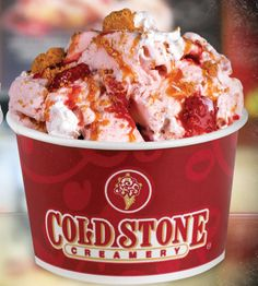 cold-stone-creamery-coupon