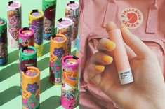 """19 Beauty Products That Will Make You Say """"Damn That's Good Packaging"""""""
