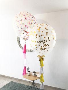 Globo Súper JUMBO! Quieres sorprender a tu pareja, envía a domicilio un hermoso globo personalizado <3