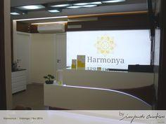 Harmonya fevereiro 2016
