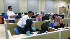Building Information Modelling Technical Training | Photos