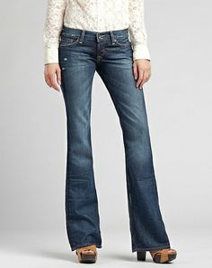 flared jeans outfits | Flare Jeans | My Style/ Outfits I much prefer flared over skinny