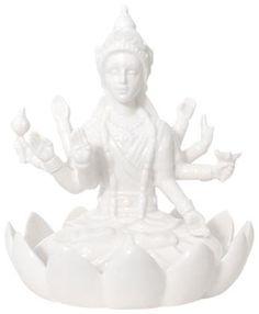 imm Living Kalyana Goddess Jewelry Holder   Free Shipping