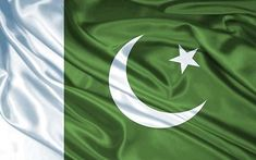 #14thAugust #14august #PakistanDay #PAK #PK #Pakistan #independenceday 14 August Wallpapers, Pakistan Day, Pakistan Independence Day, Beautiful
