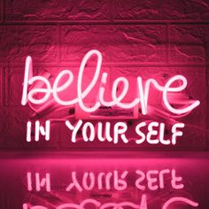 Bedroom Wall Collage, Photo Wall Collage, Neon Light Signs, Led Neon Signs, Neon Wall Signs, Purple Tumblr, Pink Neon Wallpaper, Pink Neon Sign, Love Neon Sign