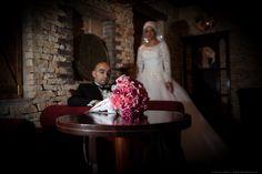 Pink #dugunfotografcisi #dugunfotograflari #izmirhilton #izmirdugunfotografcisi #dugunhikayesi #dugunhikayeleri #unutulmazhikayeler #weddingphotographer #wedding #izmir #istanbul #amsterdam
