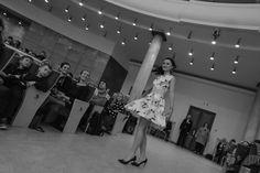 Opera leti  Tatiana Hajzusova soprano Opera Singers, Concert, Music, Musica, Musik, Concerts, Muziek, Music Activities, Songs