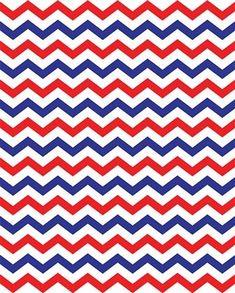 Aqua blue wallpaper iphone chevron royal and white red navy pattern chev Blue Wallpaper Iphone, Chevron Wallpaper, Blue Wallpapers, Blue Backgrounds, Wallpaper Patterns, Patriotic Background, Red Background, Pattern Background, Aqua Blue