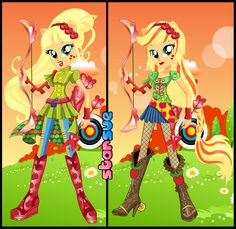 my little pony equestria girls friendship games gif Archery Competition, Competition Games, Friendship Games, Girl Friendship, Fluttershy, Mlp, My Little Pony Games, Up Game, Equestria Girls