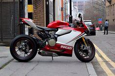 Ducati 1199 Panigale... my love ..        www.facebook.com/sagarlg