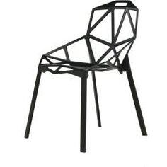 Chair series- Stuhl-Serie Family Chair One chair MagisMagis - Chair One, Diy Chair, Plumbing Pipe Furniture, Plywood Furniture, Design Shop, Accent Furniture, Modern Furniture, Danish Modern, Mid-century Modern
