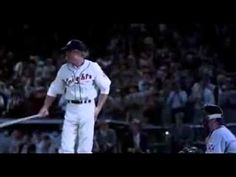 The Final Homerun - The Natural (8/8) Movie CLIP (1984) HD - YouTube