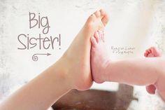 For Hope, big sister - Фото идеи - Bebe Foto Newborn, Newborn Baby Photos, Newborn Shoot, Newborn Pictures, Baby Pictures, Newborn Care, Kind Photo, Photo Bb, Newborn Photography Poses