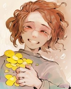 Find images and videos about cute, undertale and frisk on We Heart It - the app to get lost in what you love. Chara, Frisk Fanart, Undertale Movie, Final Fantasy, Undertale Drawings, Toby Fox, Rpg Horror Games, Chef D Oeuvre, Fan Art