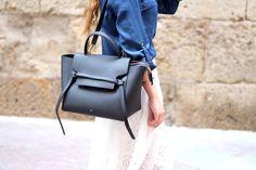 celine-belt-bag-outfit, céline-belt-bag