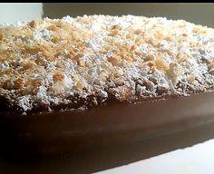 Γρήγορο και με πολύ λίγα υλικά – Μιλφέιγ σοκολάτας Krispie Treats, Rice Krispies, Chocolate, Desserts, Food, Tailgate Desserts, Deserts, Schokolade, Essen