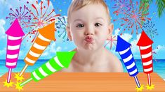 Learn Colors with Firework - Colors for Kids to Learn Finger Family Songs for Kids Children Toddlers Learn Colors with Firework - Colors for Kids to Learn Finger Family Songs for Kids Children Toddlers https://youtu.be/tTXJqgfwmqw  Finger Family Song Lyrics : Daddy finger daddy finger where are you? Here I am here I am. How do you do? Mommy finger Mommy finger where are you? Here I am here I am. How do you do? Brother finger Brother finger where are you? Here I am here I am. How do you do?…