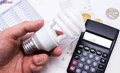Preparem os bolsos! Conta de energia ficará mais cara em julho