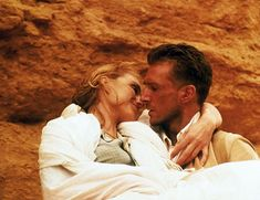 This is a movie quiz about The English Patient starring Ralph Fiennes and Juliette Binoche. A quiz on The English Patient. The English Patient quiz Romantic Movies On Netflix, Best Romantic Movies, Epic Movie, Movie Tv, Romantic English Movies, Kristin Scott Thomas, 1990s Films, 90s Movies, Cinema Movies