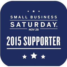 Join us this weekend for #smallbusinesssaturday All products and Services will be 15%!! Stock up on your favorite Makeup Skin Care and Beauty Products from brands including #JaneIredale #ilikeskincare #Nuema #moroccanoil #Lanza #Kneipp #prttypeaushun #Supracor and many more! Relax after Thanksgiving with a Massage Manicure Pedicure or hair service. #blendsalonlv #shop #holiday #massage #facial #nails #hair #xmas #hanukkah #kwanza #ramadan2015 by blendsalonlv