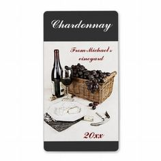 Wine bottle, wine glass, grapes and cheese label online after you search a lot for where to buyDiscount Dealslowest price Fast Shipping and save your money Now! Grapes And Cheese, Champagne Label, Wine Bottle Labels, Label Templates, Custom Thank You Cards, Custom Address Labels, How To Be Outgoing, Wine Glass, Throw Pillows