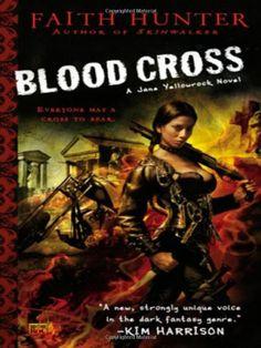 Blood Cross (Jane Yellowrock, Book 2) by Faith Hunter,http://www.amazon.com/dp/0451463072/ref=cm_sw_r_pi_dp_QiQ-sb0FWC9CCBT5