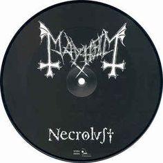 Records For Sale, Vinyl Collectors, Death Metal, Rock Style, Warfare, Black Metal, Rocker Style, Rocker Chic