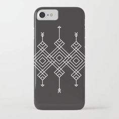 Buy GOOD AIM iPhone Case by Wesley Bird. Worldwide shipping available at Society6.com. Just one of millions of high quality products available. Iphone Cases, Bird, Collection, Products, Birds, Iphone Case, Gadget, I Phone Cases