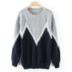 Sweaters & Cardigans - Shop Sweaters & Cardigans Online at DressLily.com