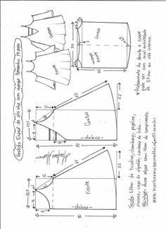 vestido-acampanado-hombros-fuera-14.jpg (727×1000)