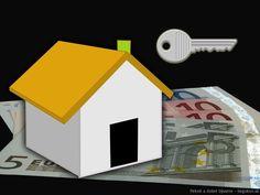 Ako správne vybrať hypotéku | begokon sk