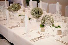Viktoria & Florian:Elegante Hochzeit im Wonnemonat Mai   eisenbarth fotodesign