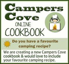 Campers Cove is an overnight and seasonal campground located on the shores of Lake Erie in Wheatley, Southwestern Ontario with Motorhome, tent and cabin rental Camping Humor, Camping Meals, Chatham Kent, Camping Resort, Online Cookbook, Happy We, Lake Erie, New Trailers, Yesterday And Today