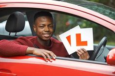 Learning how to drive as has been said many times can be a stressful ordeal. Nonetheless, to come out successful and with a valid driving license, you need to embrace practice as a weapon to passing your theory test.