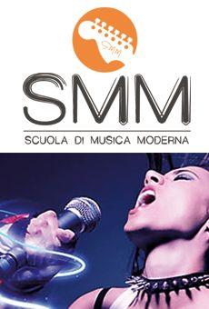 SMM  - Scuola di Musica Moderna. Tutti i tuoi eventi su ViaVaiNet, il portale…