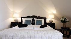 Noclegi Sopot, hotel w Sopocie, dobry hotel w Sopocie, pokoje Sopot, pokoje przy plaży Sopot, kwatery Sopot, Pensjonat Sopot, apartamenty Sopot