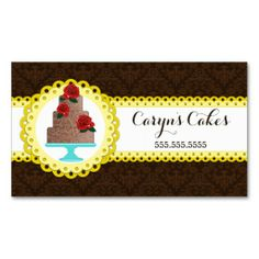 valentine cupcake names