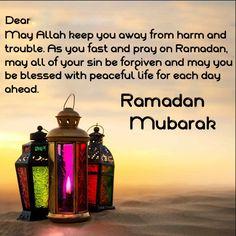 Here I am excitingly sharing Ramadan Mubarak Quotes from Quran with you. Ramadan Kareem Quotes seeks begins before the Ramadan precise date. Ramadan Wishes In Arabic, Ramadan Quotes From Quran, Quran Quotes, Best Ramadan Quotes, Ramadan Start, Ramadan Day, Happy Ramadan Mubarak, Ramadan Greetings, Eid Mubarak