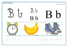 Polish Language, Olaf, Education, Montessori Activities, Onderwijs, Learning