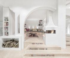Gallery of Ravan[pak] Villa / Babak Abna - 28