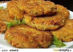 Zucchini, A Food, Food And Drink, Pumpkin Squash, Brunch, Modern Food, Main Meals, Tandoori Chicken, Salmon Burgers