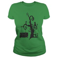 halloween cat sitting in tree - kids' long sleeve t-shirt #gift #ideas #Popular #Everything #Videos #Shop #Animals #pets #Architecture #Art #Cars #motorcycles #Celebrities #DIY #crafts #Design #Education #Entertainment #Food #drink #Gardening #Geek #Hair #beauty #Health #fitness #History #Holidays #events #Home decor #Humor #Illustrations #posters #Kids #parenting #Men #Outdoors #Photography #Products #Quotes #Science #nature #Sports #Tattoos #Technology #Travel #Weddings #Women