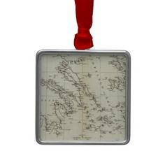 >>>Best          Greece and Turkey Engraved Map Ornament           Greece and Turkey Engraved Map Ornament lowest price for you. In addition you can compare price with another store and read helpful reviews. BuyReview          Greece and Turkey Engraved Map Ornament Review on the This websi...Cleck See More >>> http://www.zazzle.com/greece_and_turkey_engraved_map_ornament-175379977692047276?rf=238627982471231924&zbar=1&tc=terrest