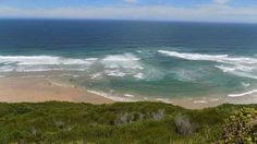 Repair of George-Knysna Choo-Tjoe good news for tourism says Pam Golding Properties Knysna, Off The Grid, Good News, Sustainability, Tourism, Coastal, Places To Visit, Beach, Water