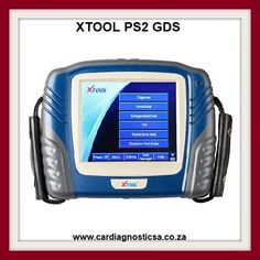 Car Diagnostic SA HOME is a online store that specialises in top-quality diagnostic tools / machines for cars, trucks and earth moving Key Programmer, Oil Service, True Colors, 3 Years, Bluetooth, Connection, Touch, Car, Blue Tooth