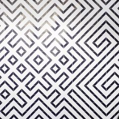 composição azulejo