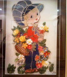 İpek Kozasından Çiçekler & Rölyef (pano)  Sipariş vermek için: www.ipekelsanatlari.com - info@ipekelsanatlari.com  *****************************************  Flowers made of silk cocoon & Surface Printing (board)  Buy it Online! www.ipekelsanatlari.com - info@ipekelsanatlari.com  #ipek #koza #cicek #silk #cocoon #handmade #pano #diy_crafts #design #flower #ipekbocegi #ipekelsanatlari