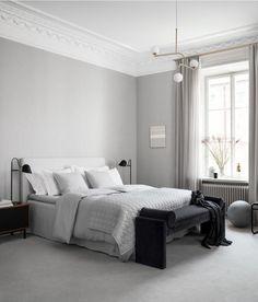 Inredningshjälpen » H&M Home presenterar Relaxed Elegance