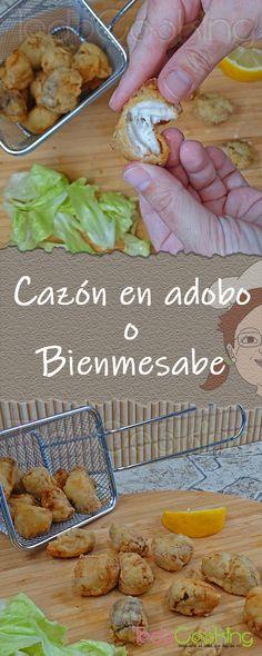 Spanish Food, Healthy Recipes, Snacks, Dinner, Kitchen, Ideas, Salads, Spanish Tapas, Gluten Free Recipes